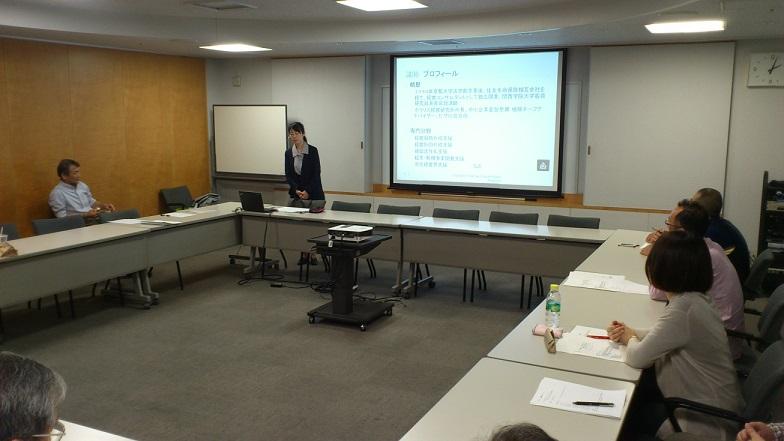 日本企業におけるダイバーシティ ~多様な人材活用の現状と課題~
