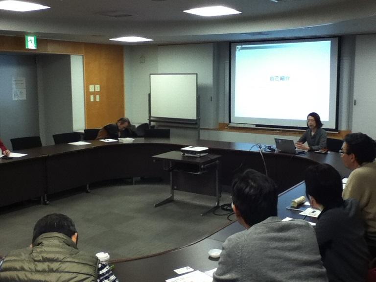 高度外国人財活用による関西企業活性化の取り組み  ~留学生の就職をめぐる課題と真のグローバル人材育成に向けて~