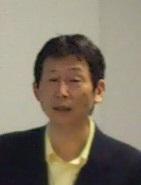 講師の藤村正弘氏