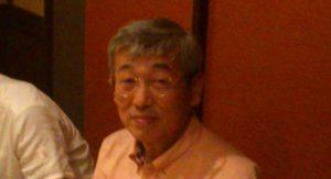 講師の樽谷昌彦氏