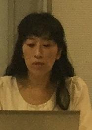 koushi