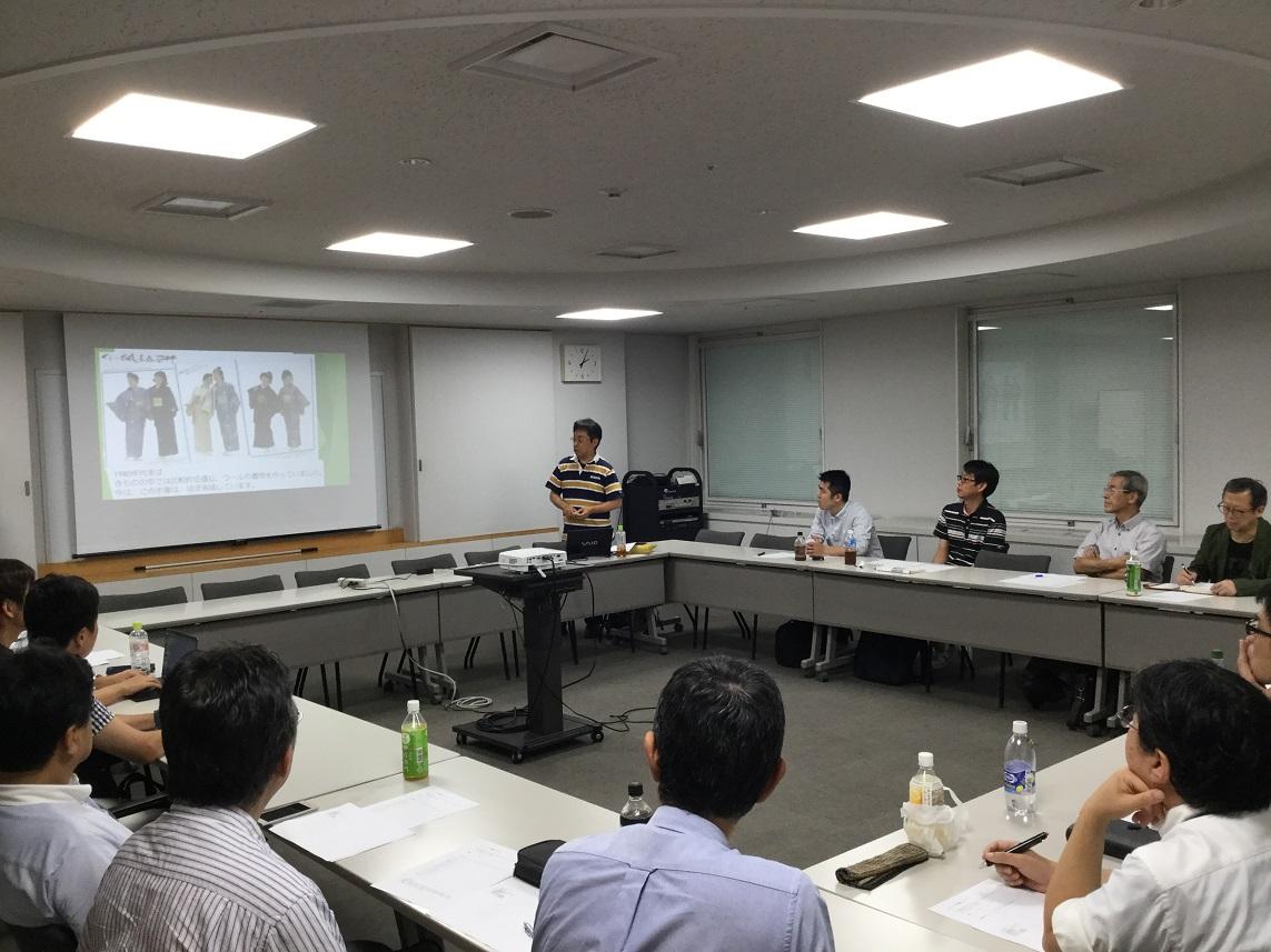 産業用機械のPDM(Product Data Management)・PLM(Product Life cycle Management)の現状