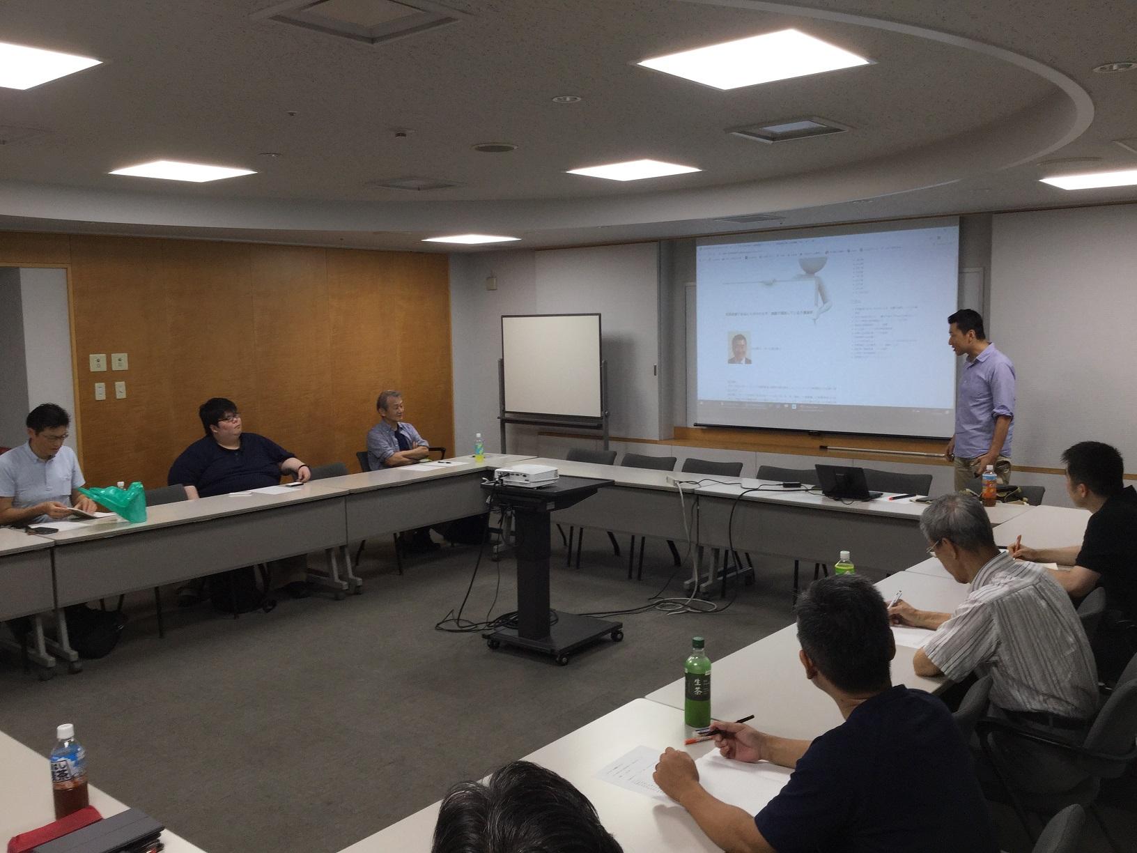 中小企業における勤怠管理システム導入のポイント